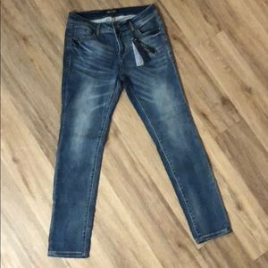 Grace jeans, size 28